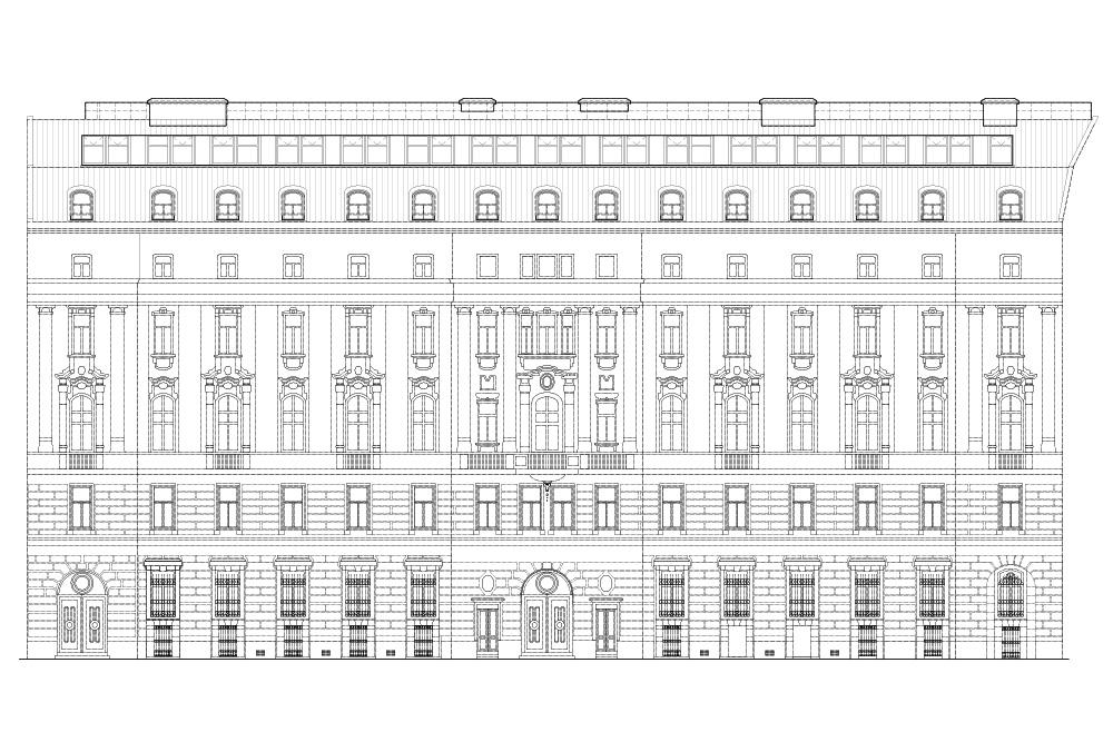 uma-architekten-Palais_Dorotheum-02