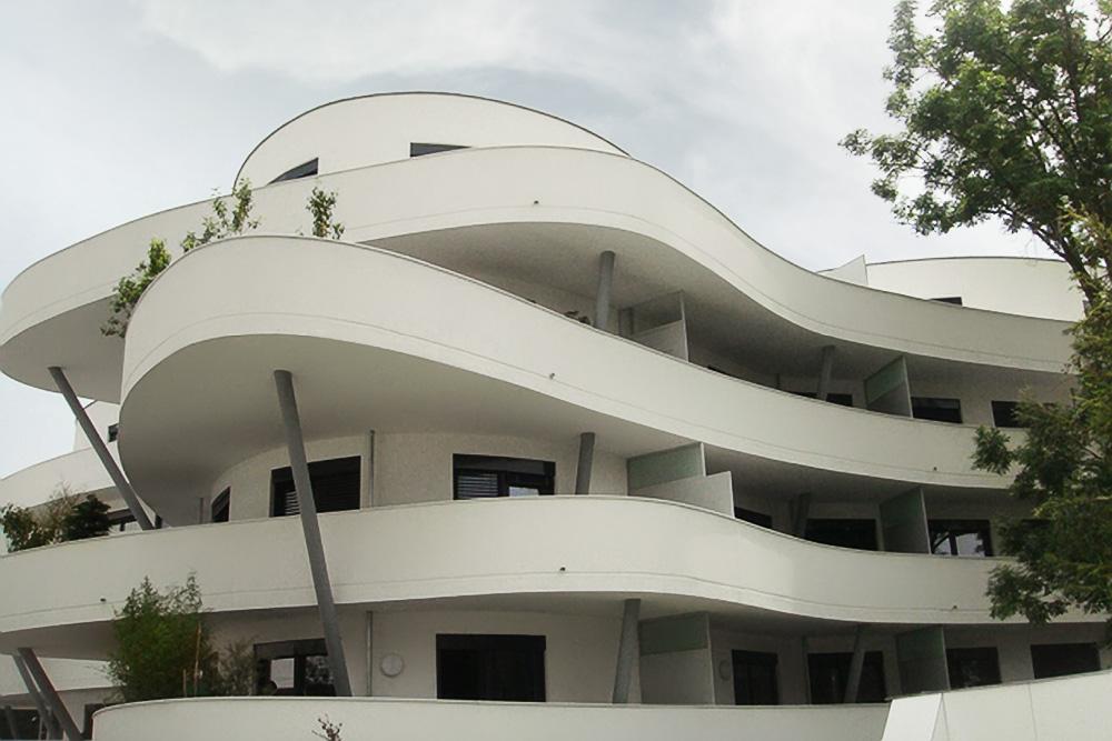 uma-architekten-Cumberlandstrasse-04