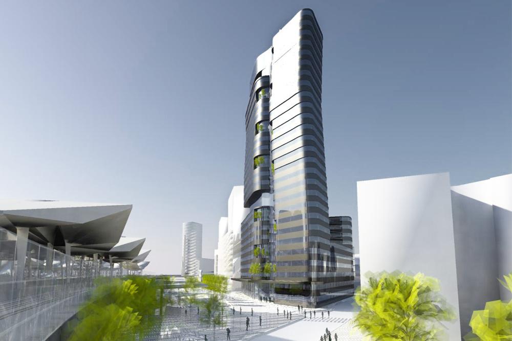 uma-architekten-OBB_Zentrale-01
