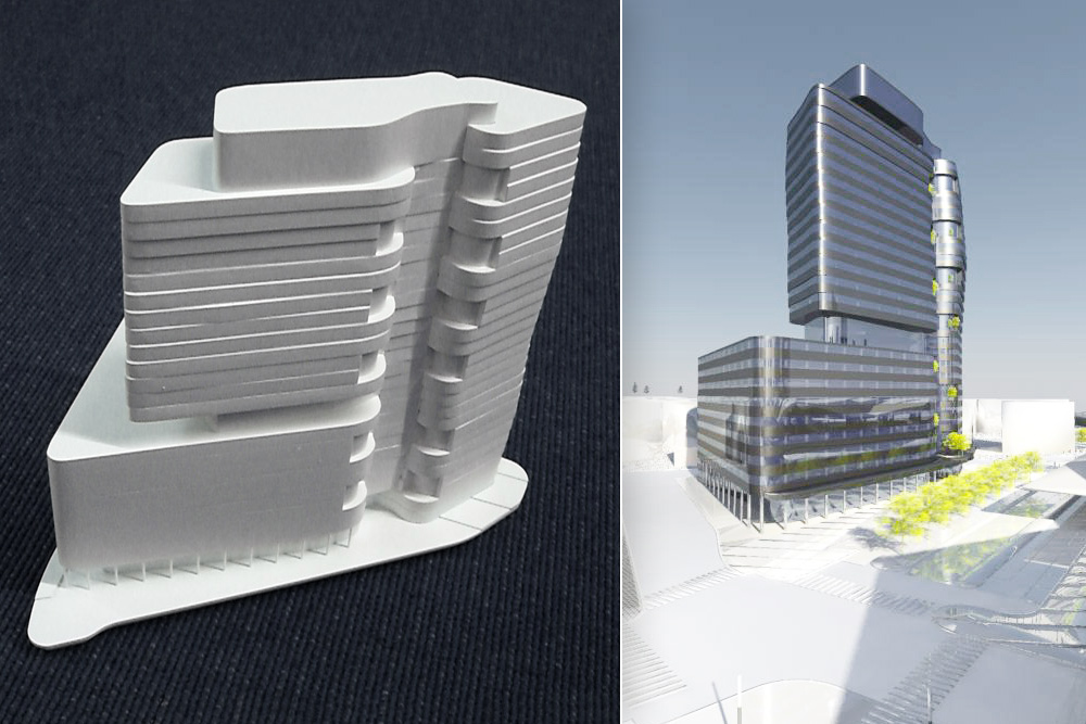 uma-architekten-OBB_Zentrale-04