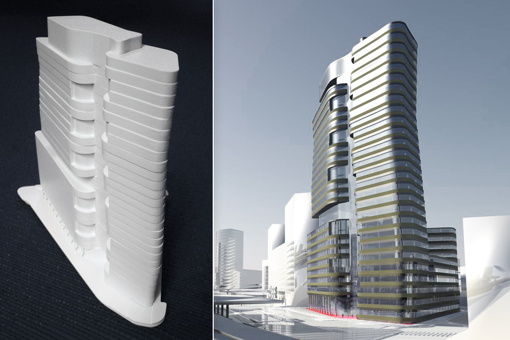 uma-architekten-OBB_Zentrale-05
