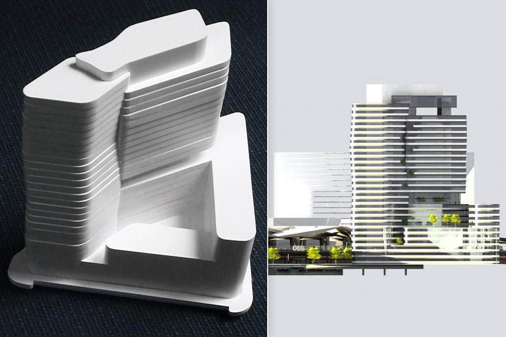 uma-architekten-OBB_Zentrale-06