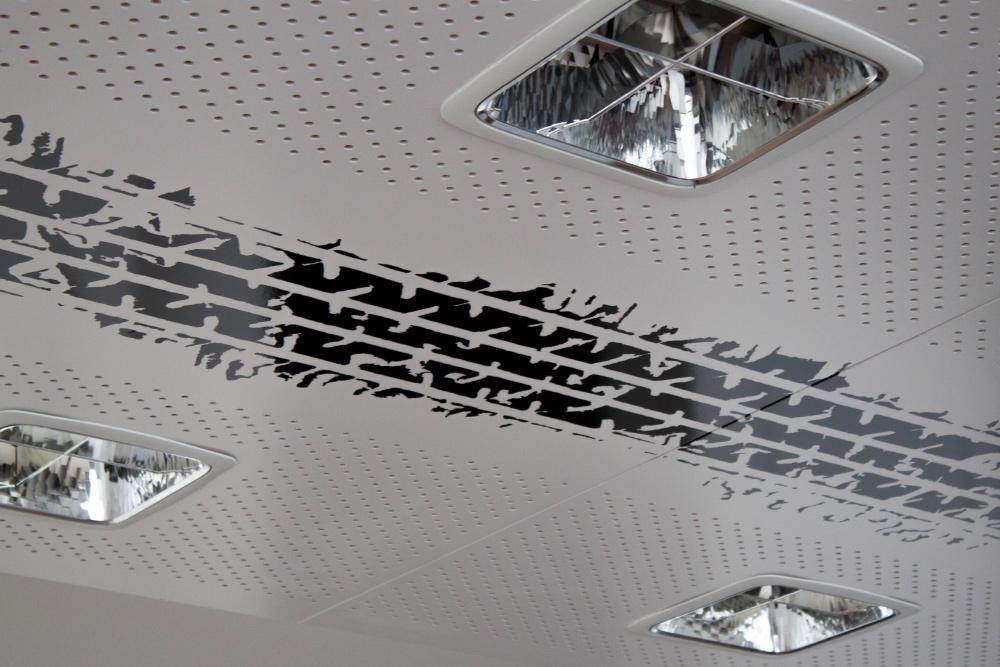 uma-architekten_Baumgasse-06