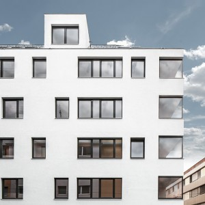 ongoing-projects-gansterergasse-10