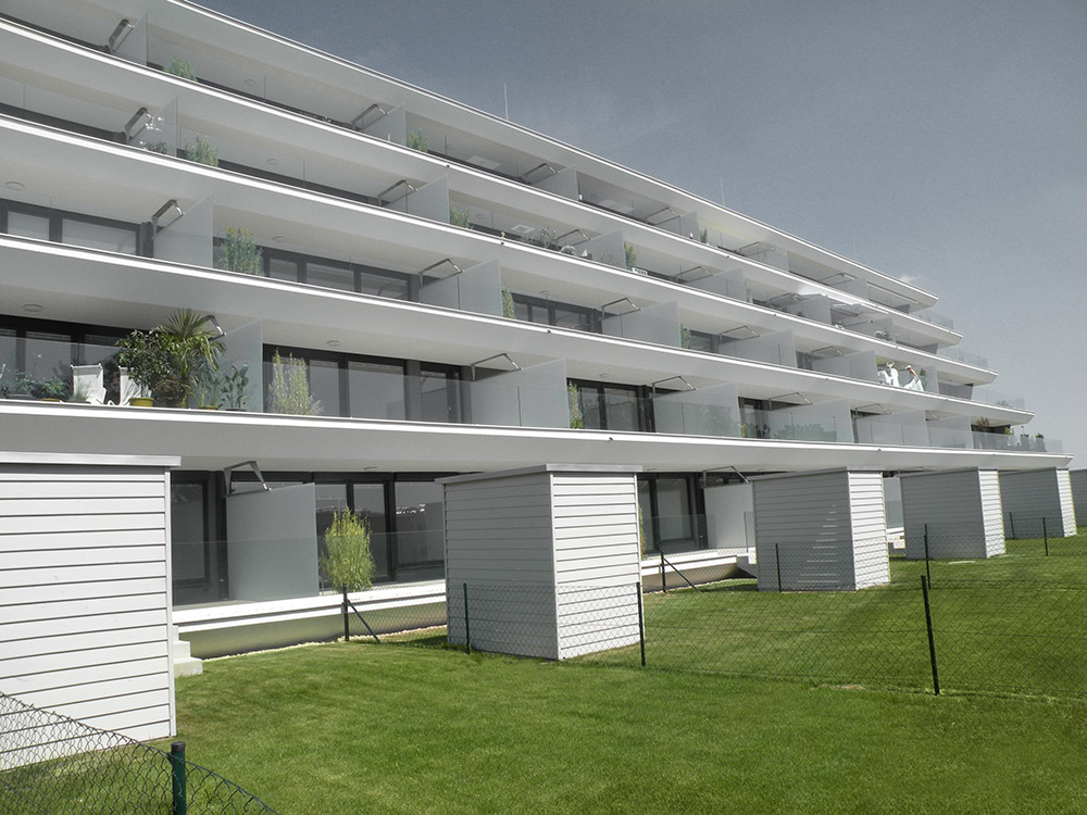 ongoing-projects-liesing-06