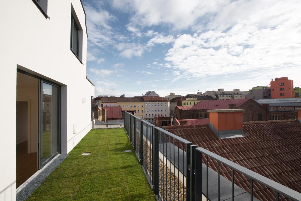 uma-architecten-Quellenstrasse-04