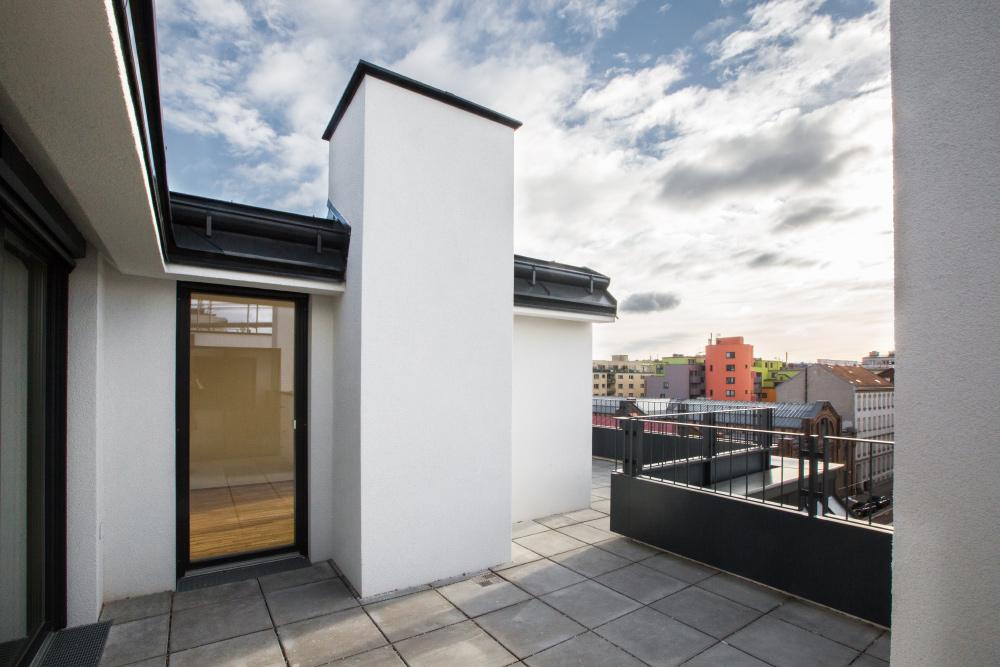 uma-architecten-Quellenstrasse-09
