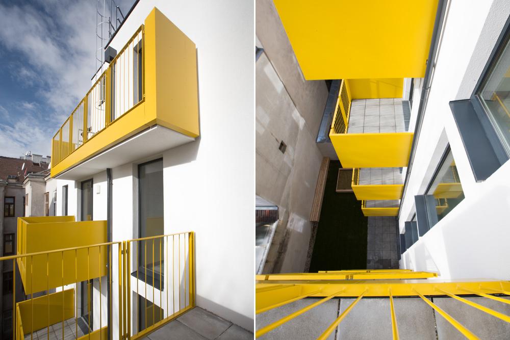 uma-architecten-Quellenstrasse-10