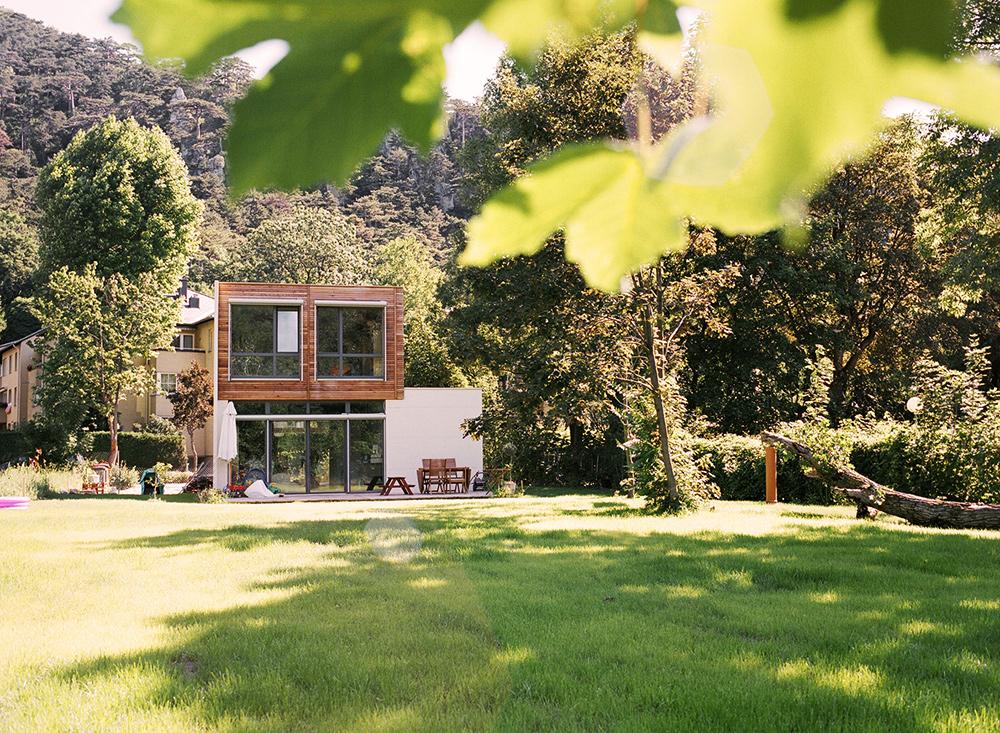 uma-architekten-Baden-02