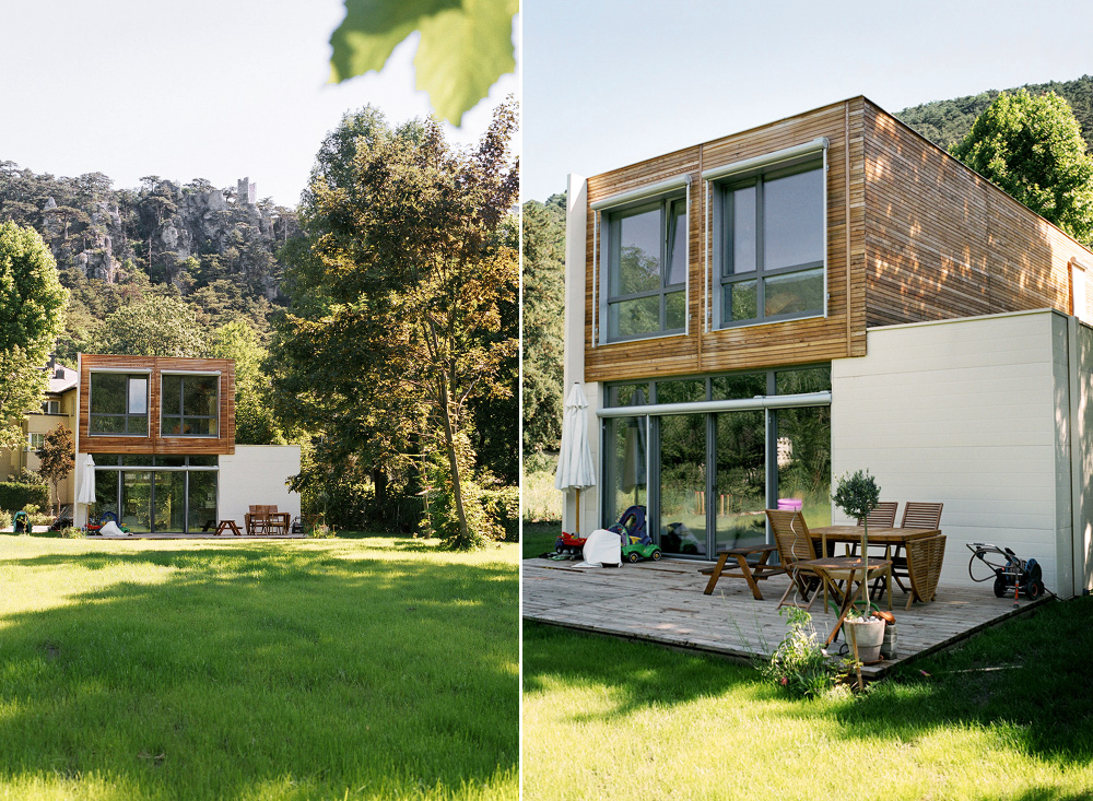 uma-architekten-Baden-03