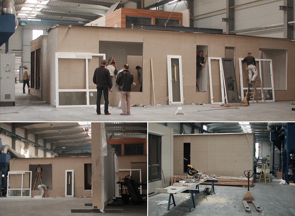 uma-architekten-Baden-04
