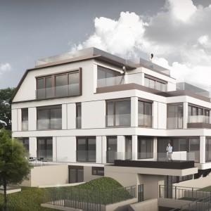 uma-architekten-Kaasgrabengasse-01