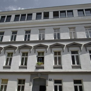 uma-architekten-Leopold_Ernstgasse-00