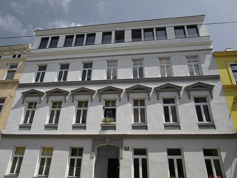 uma-architekten-Leopold_Ernstgasse-01
