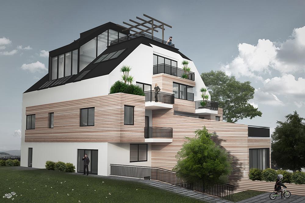 uma-architekten-Mantlergasse-00