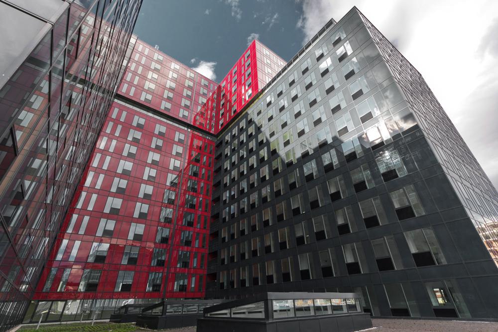 uma-architekten-Megapark_Sofia-02