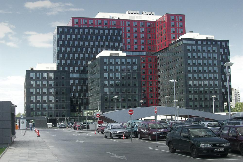 uma-architekten-Megapark_Sofia-03