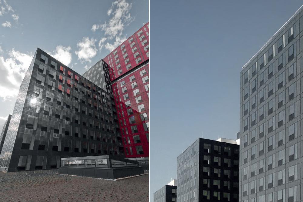 uma-architekten-Megapark_Sofia-04