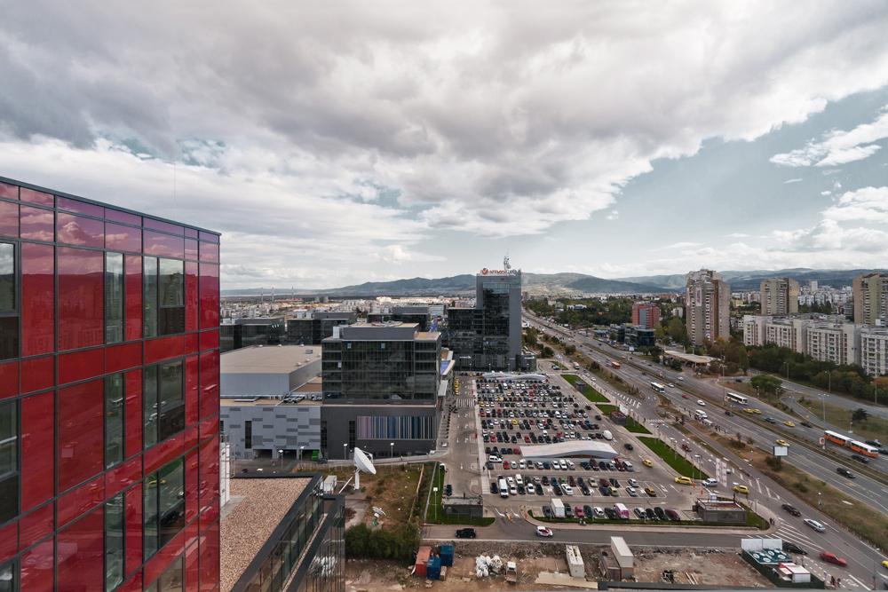uma-architekten-Megapark_Sofia-05