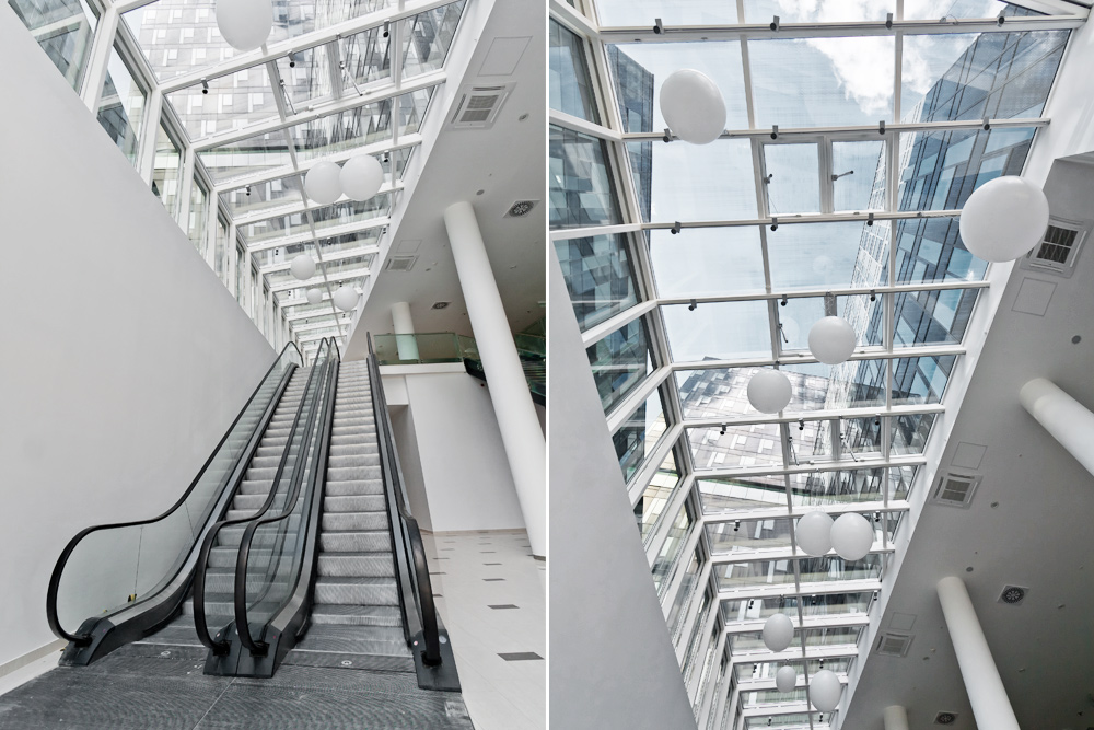 uma-architekten-Megapark_Sofia-08