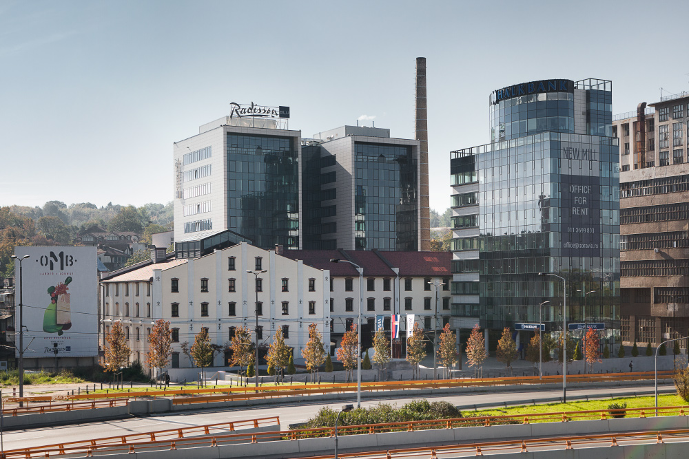 uma-architekten-Old_Mill-Radisson_Blue-01