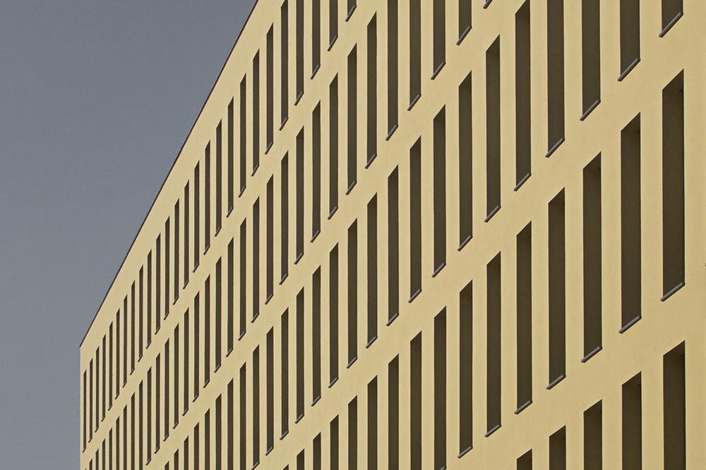 uma-architekten-TownTown-02