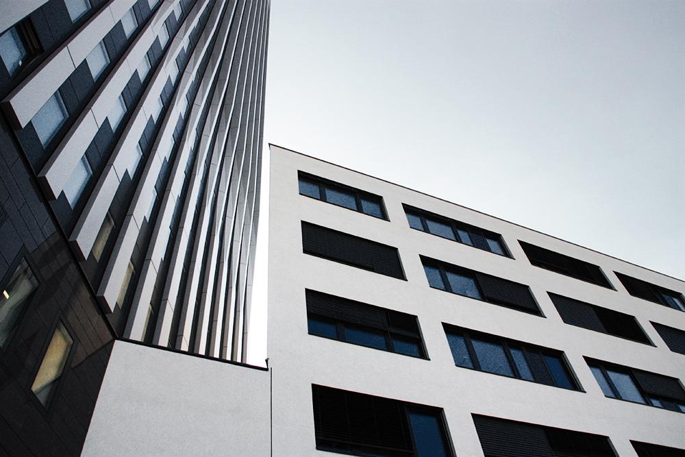 uma-architekten-TownTown-03