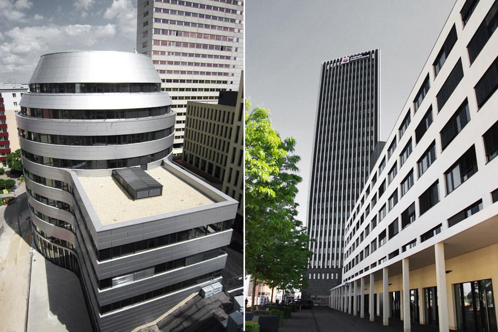 uma-architekten-TownTown-10