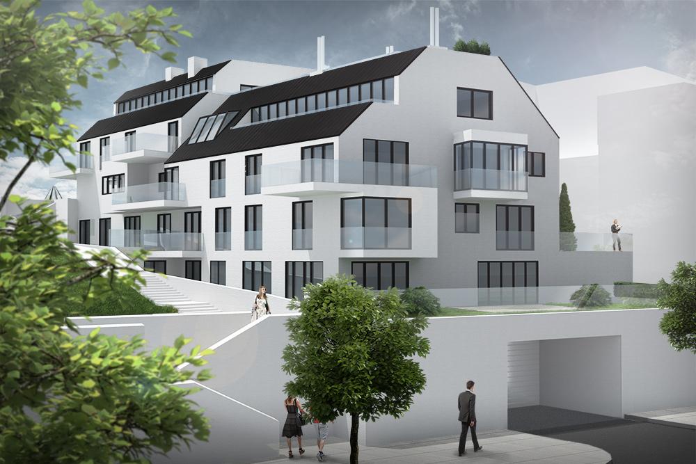 uma-architekten-Zuckerkandlgasse-01