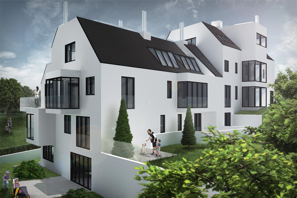uma-architekten-Zuckerkandlgasse-02