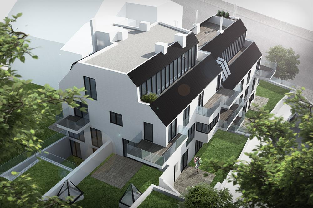 uma-architekten-Zuckerkandlgasse-03