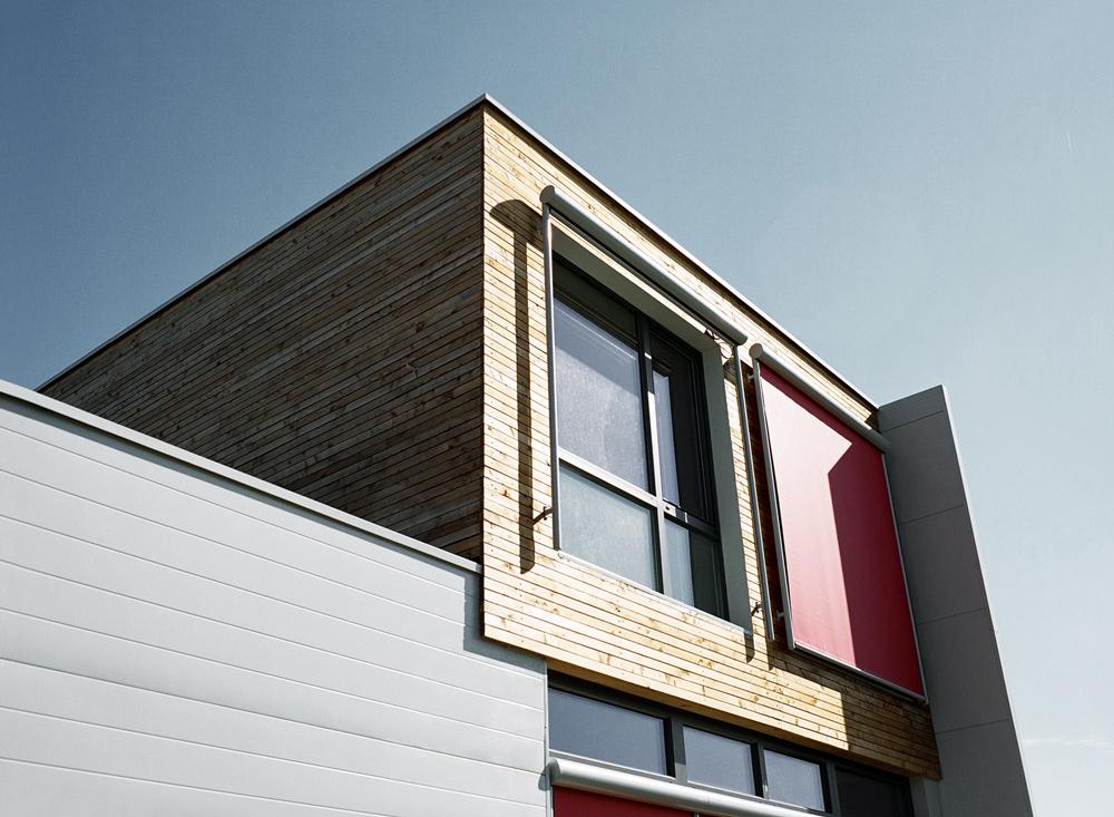 uma-architekten-bad_voeslau-01