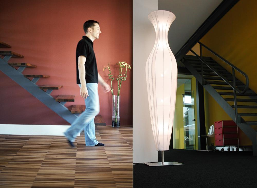 uma-architekten-bad_voeslau-06