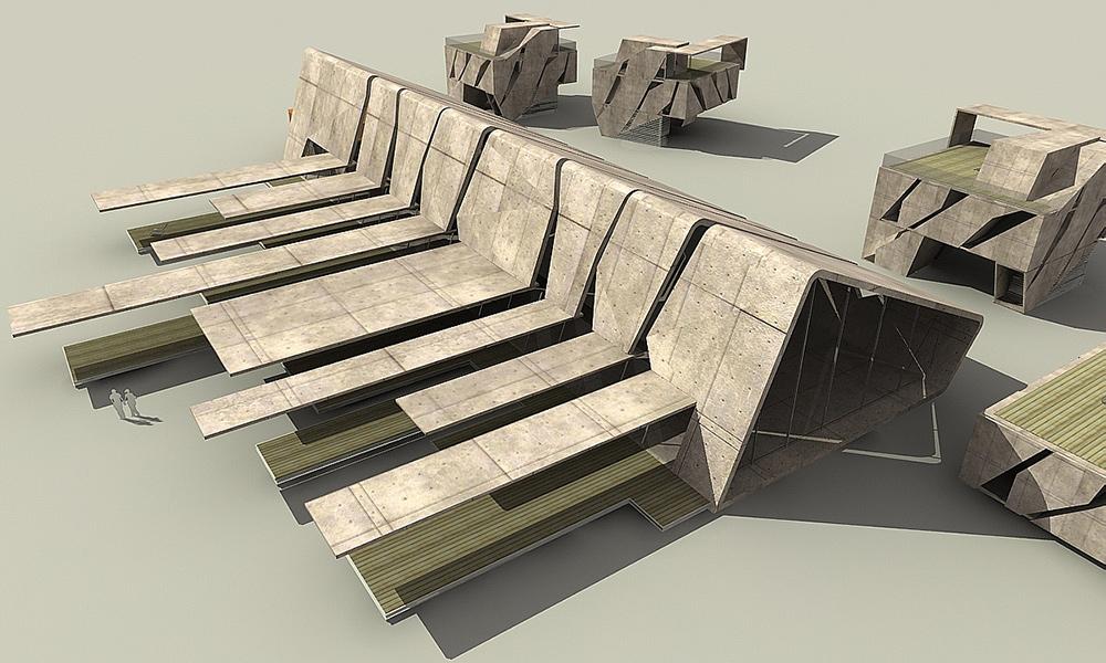 uma-architekten-doha_sport-01