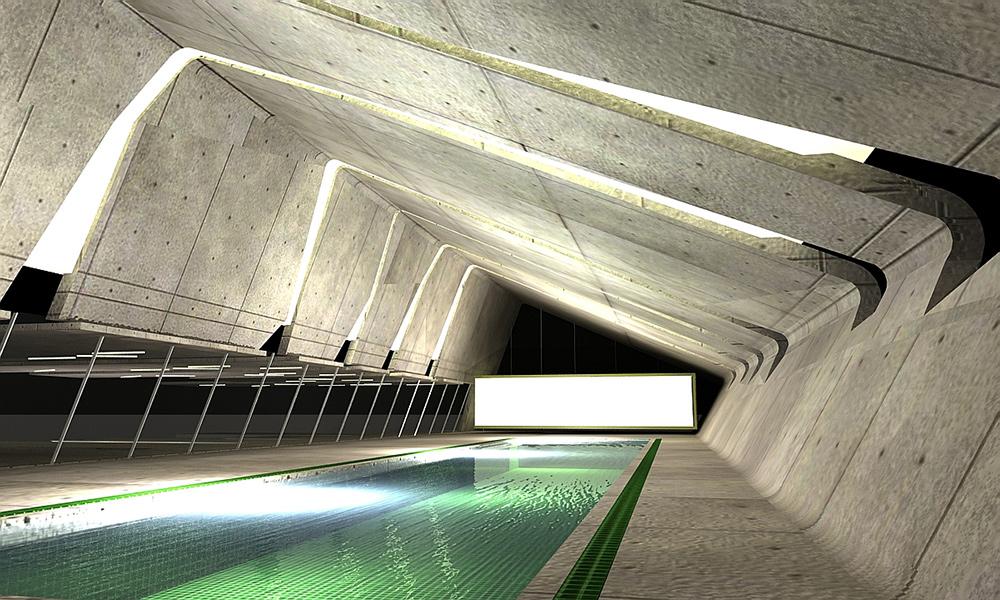 uma-architekten-doha_sport-02