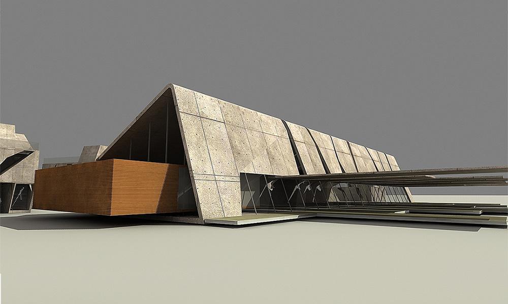 uma-architekten-doha_sport-03