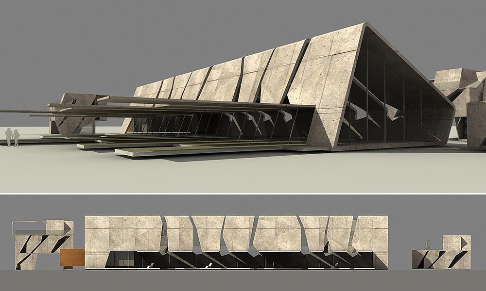 uma-architekten-doha_sport-04
