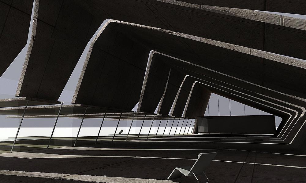 uma-architekten-doha_sport-05