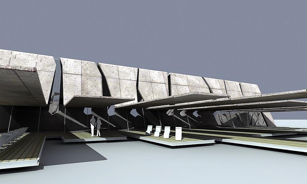 uma-architekten-doha_sport-06
