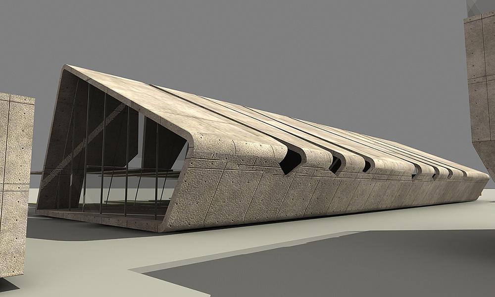 uma-architekten-doha_sport-07