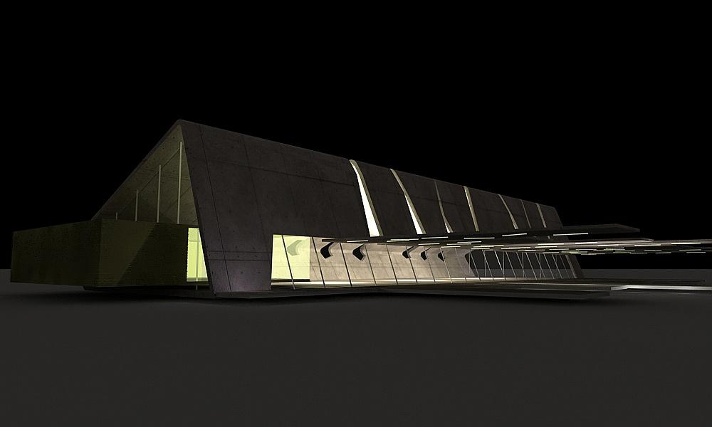 uma-architekten-doha_sport-08