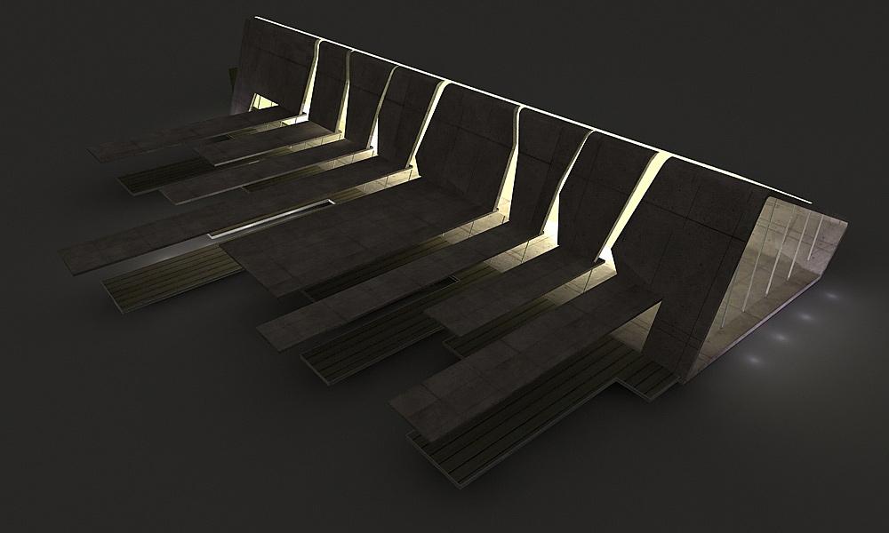 uma-architekten-doha_sport-09