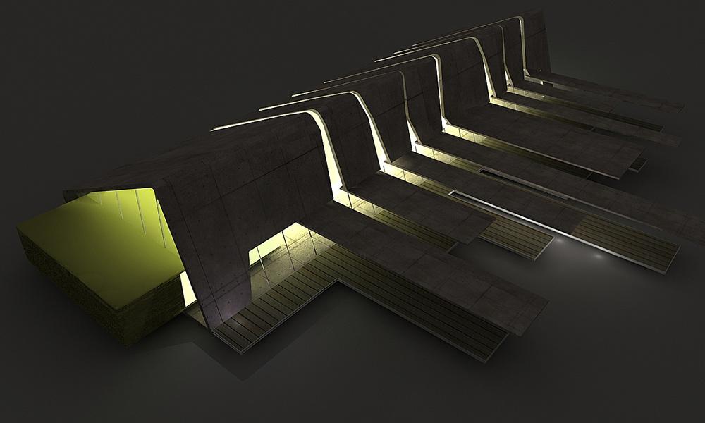 uma-architekten-doha_sport-10