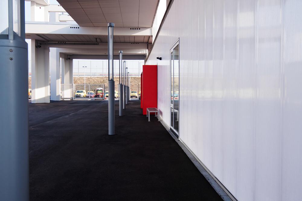 uma-architekten-dorotheum_vosendorf-01
