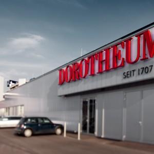 uma-architekten-dorotheum_vosendorf-03