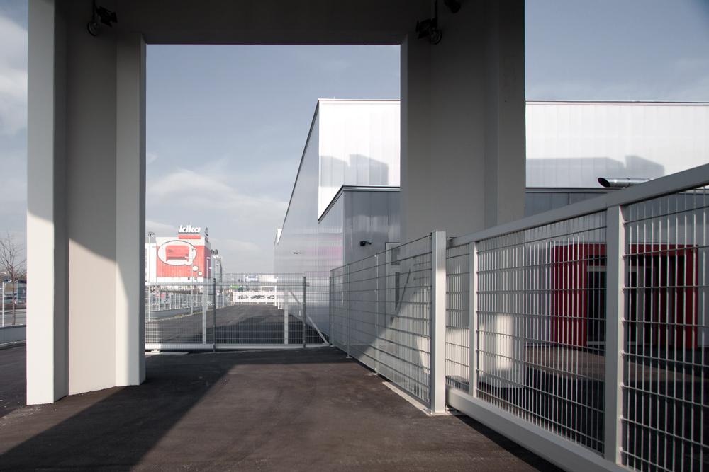 uma-architekten-dorotheum_vosendorf-05