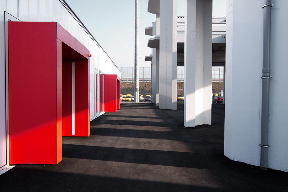 uma-architekten-dorotheum_vosendorf-09