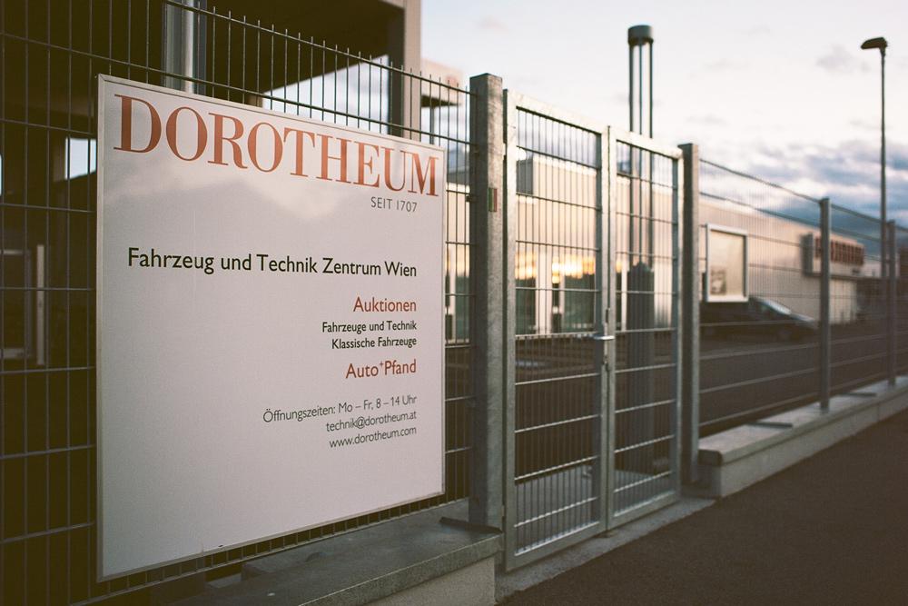 uma-architekten-dorotheum_vosendorf-14