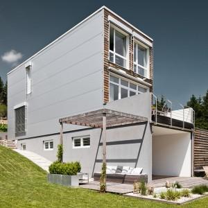 uma-architekten-monichkirchen-01