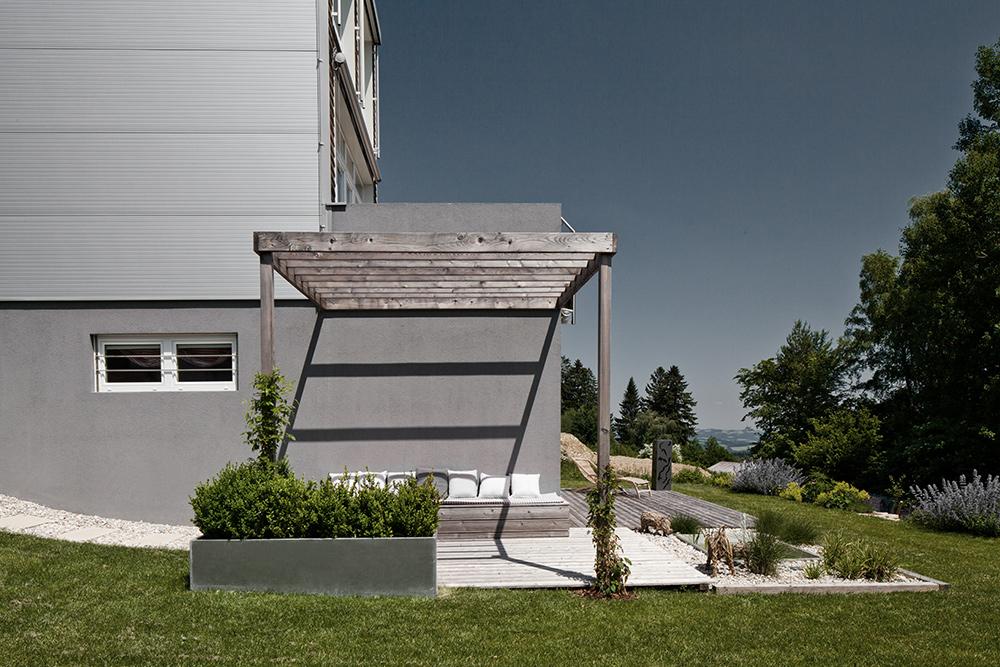 uma-architekten-monichkirchen-02